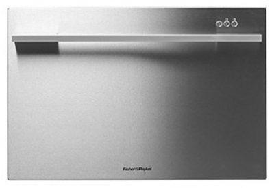 Fisher & Paykel - DS605FD - Dishwashers