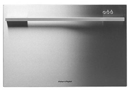 Bertazzoni - DS605FD - Dishwashers