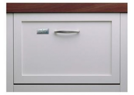Bertazzoni - DS605I - Dishwashers
