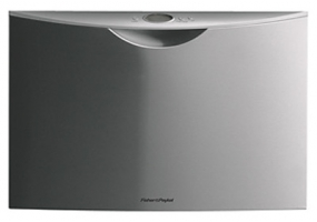 Fisher & Paykel - DS605SS - Energy Star Center