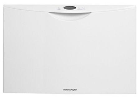 Bertazzoni - DS605ZW - Dishwashers