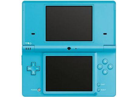 Nintendo - TWLSSBA - Gaming Consoles
