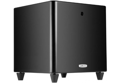 Polk Audio - DSWPRO400 - Subwoofer Speakers