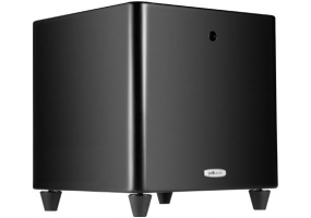 Polk Audio - DSWPRO600 - Subwoofer Speakers
