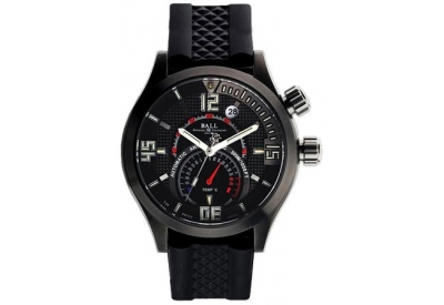 Ball Watches - DT1020A-PAJ-BK - Mens Watches