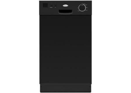 Whirlpool - DU018DWTB - Dishwashers