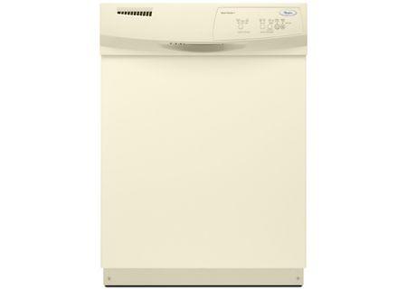 Whirlpool - DU1010XTXT - Dishwashers