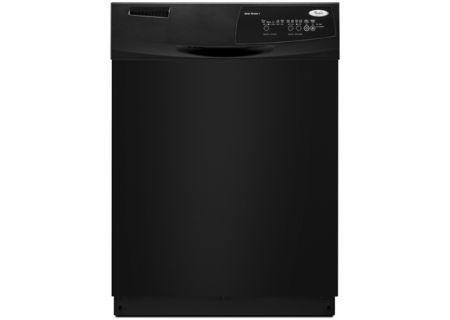 Whirlpool - DU1030XTXB - Dishwashers