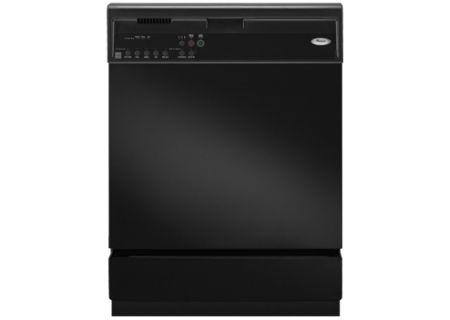 Whirlpool - DU930PWSB - Dishwashers