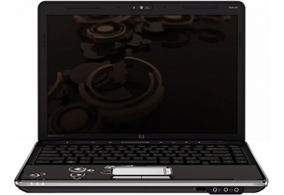HP - DV-42040US - Laptop / Notebook Computers