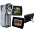 Camcorder Bundle