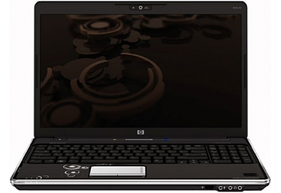 HP - DV6-1361SB - Laptops / Notebook Computers