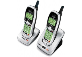 Uniden - DXI8560-2 - Cordless Phones