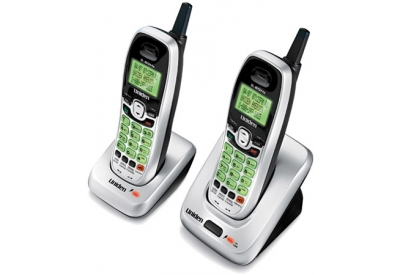 Uniden - DXI8560-2 - Additional Cordless Handsets