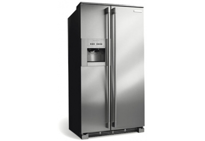 Electrolux ICON - E23CS78EPS - Side-by-Side Refrigerators
