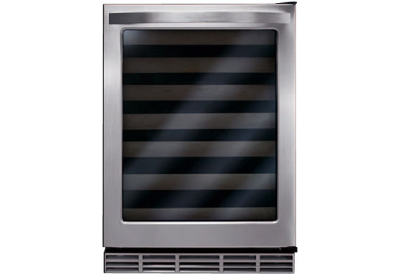 Electrolux ICON - E24WC75HSS - Wine Refrigerators and Beverage Centers