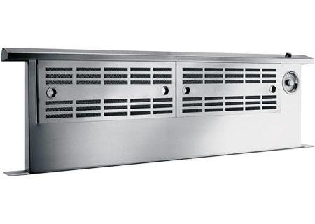 Electrolux - E30DD75 - Downdrafts