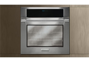 Electrolux ICON - E30EW75GPS - Built-In Single Electric Ovens