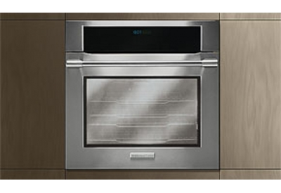 Electrolux ICON - E30EW75GPS - Single Wall Ovens