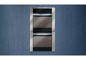 Electrolux ICON - E30EW85ESS - Built-In Double Electric Ovens