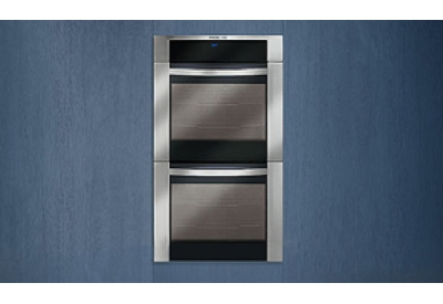 Electrolux ICON - E30EW85ESS - Double Wall Ovens