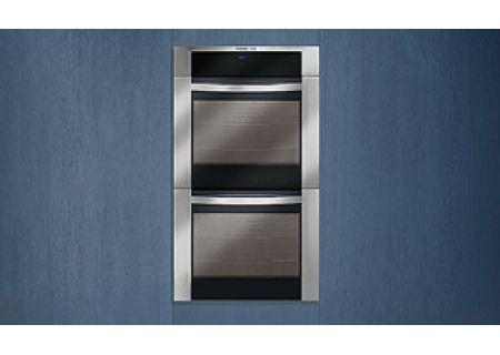 Electrolux ICON - E30EW85ESS - Double Wall Ovens
