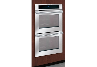 Electrolux ICON - E30EW85EPS - Double Wall Ovens