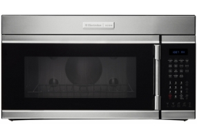 Electrolux ICON - E30MH65GPS - Microwave Ovens & Over the Range Microwave Hoods