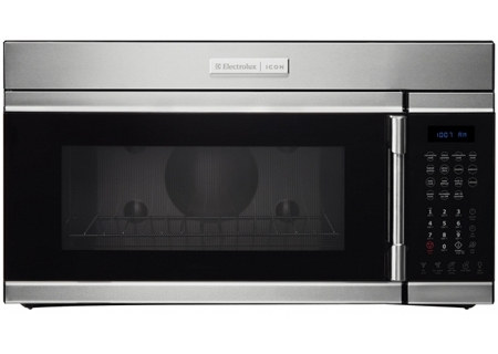 Electrolux ICON - E30MH65GPS - Microwaves