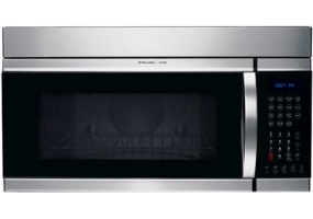Electrolux ICON - E30MH65SS - Microwave Ovens & Over the Range Microwave Hoods