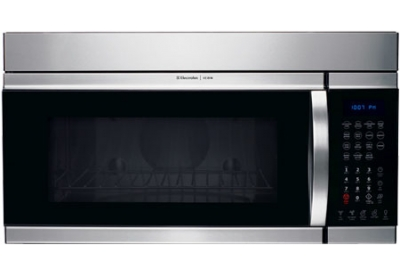 Electrolux ICON - E30MH65SS - Microwaves
