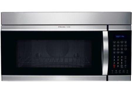 Electrolux ICON - E30MH65SS - Microwaves