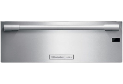 Electrolux ICON - E30WD75GPS - Warming Drawers