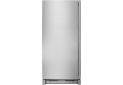 Electrolux ICON - E32AF75JPS - Built-In Full Refrigerators / Freezers