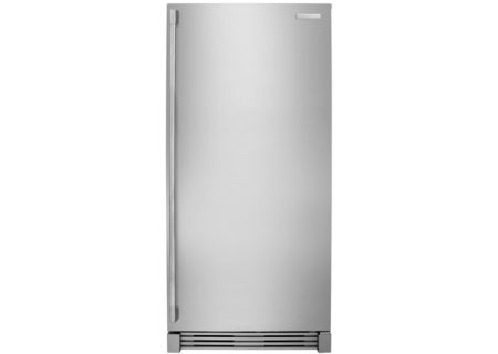 Electrolux ICON - E32AR75JPS - Built-In Full Refrigerators / Freezers