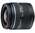 Included 14-42mm F3.5-5.6 Lens