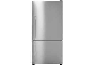 Fisher & Paykel - E522BRXFD - Bottom Freezer Refrigerators