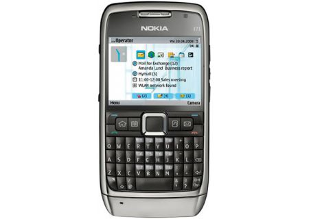 TMobile - E71 - Cell Phones & Accessories