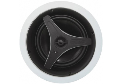 Elan - E72C - In Ceiling Speakers