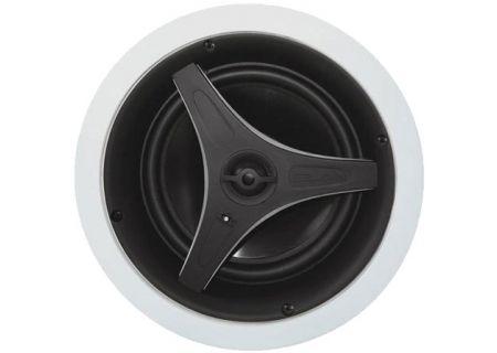 Elan - E72C - In-Ceiling Speakers