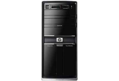 HP - E9230F - Desktop Computers
