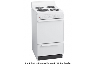 Premier - EAK100B - Electric Ranges