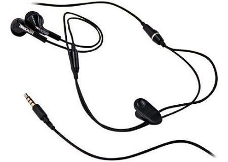 Kicker - EB71M - Headphones