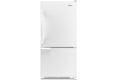 Whirlpool - EB9SHKXVQ - Bottom Freezer Refrigerators