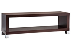 OmniMount - ECHO50 - TV Stands
