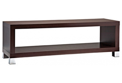 OmniMount - ECHO50 - TV Stands & Entertainment Centers