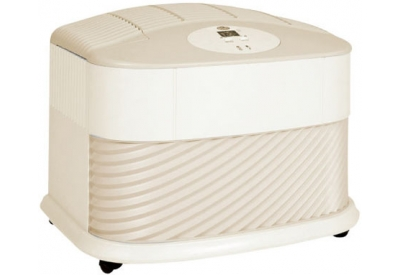 EssickAir - ED11800 - Humidifiers