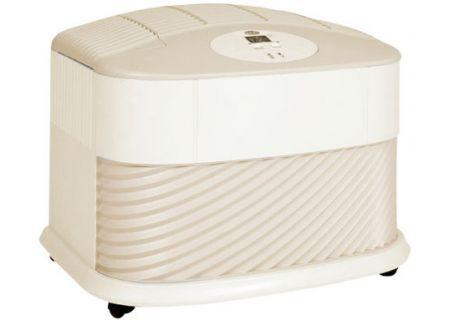 AirCare - ED11800 - Humidifiers