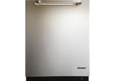 Dacor - ED24 - Dishwashers
