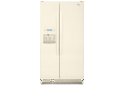 Whirlpool - ED2KHAXVT - Side-by-Side Refrigerators